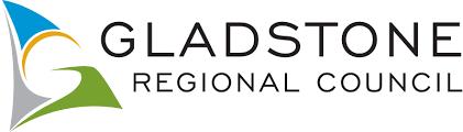 Gladstone Regional Council Logo